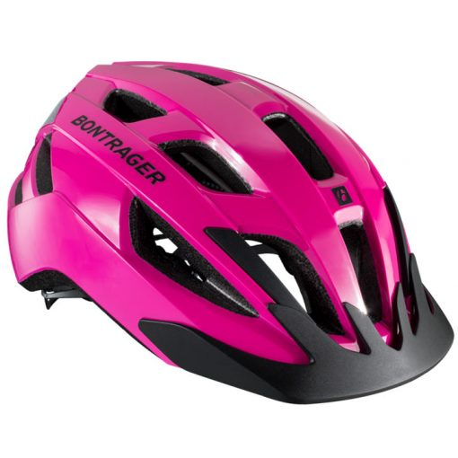 21846_A_1_Bontrager_Solstice_Womens_Helmet