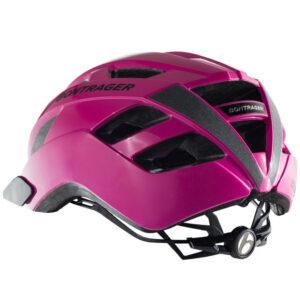 21846_A_2_Bontrager_Solstice_Womens_Helmet