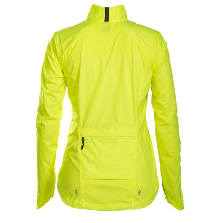 6cec5287ed167 14787_A_2_Vella_Windshell_Jacket · 14787_A_2_Vella_Windshell_Jacket