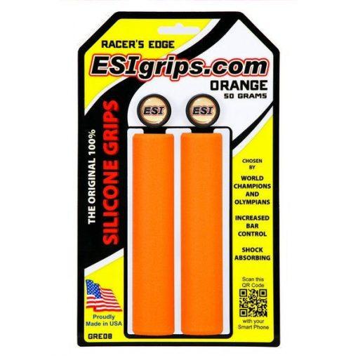 esi-grips-racer-s-edge-p_2852