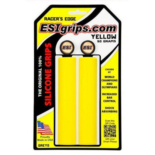 esi-grips-racer-s-edge-z_2850