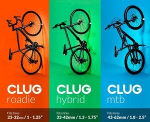wieszak-rowerowy-clug-mtb-1