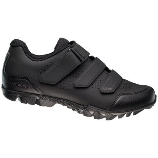 21728_A_1_Bontrager_Evoke_Mountain_Shoe