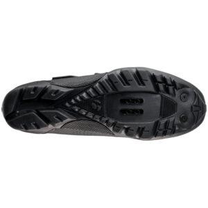 21728_A_2_Bontrager_Evoke_Mountain_Shoe