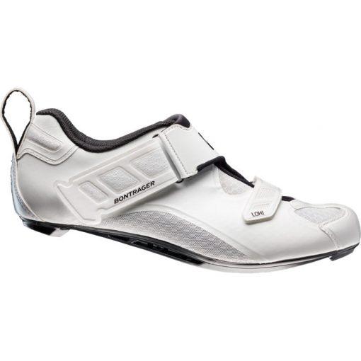 21733_A_1_Bontrager_Lohi_Womens_Shoe