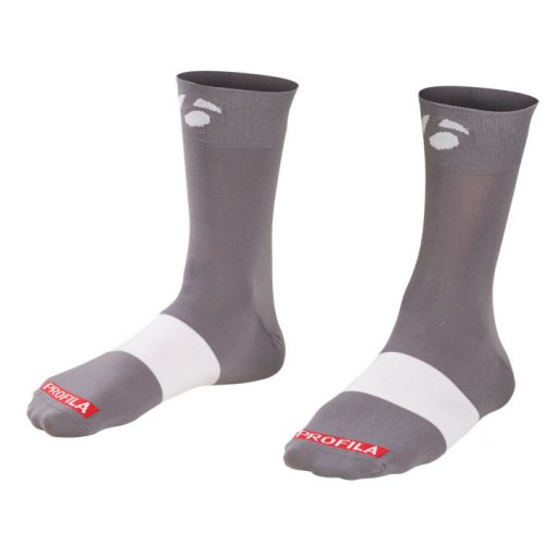 11090_G_1_Race_5_Sock