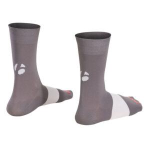 11090_G_2_Race_5_Sock