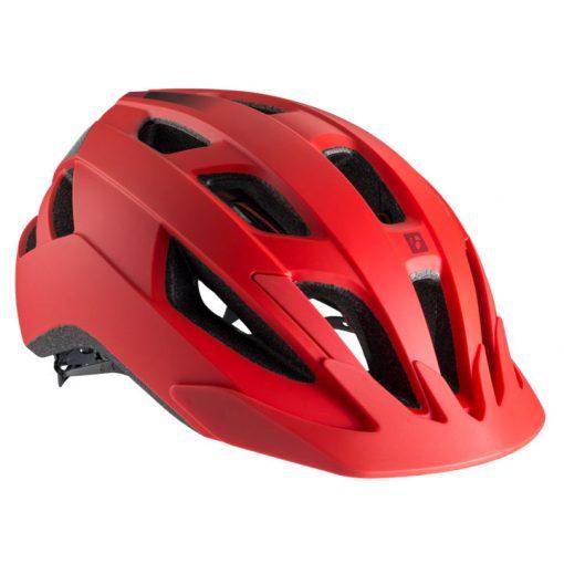 21811_D_1_Solstice_MIPS_Helmet
