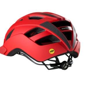 21811_D_2_Solstice_MIPS_Helmet