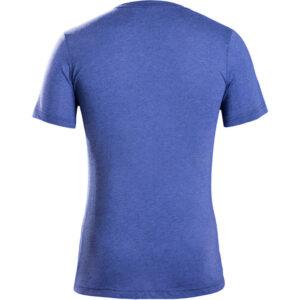22334_A_2_Bontrager_Beast_Mode_T_Shirt