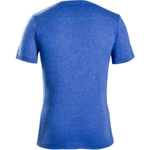 22342_E_2_Trek_Waterloo_T_Shirt