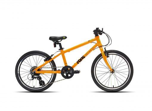 55 orange