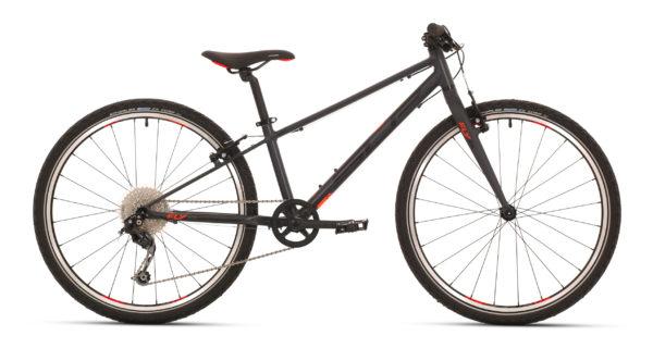 6098-f-l-y-26-matte-dark-grey-black-neon-red–2547×1491-high