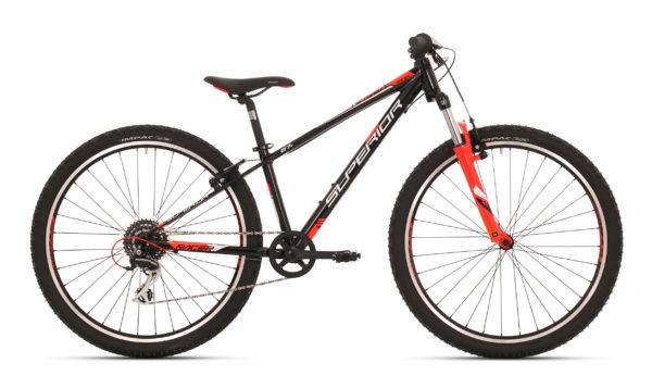 6560-racer-xc-27-gloss-black-white-neon-red–2547×1491-high