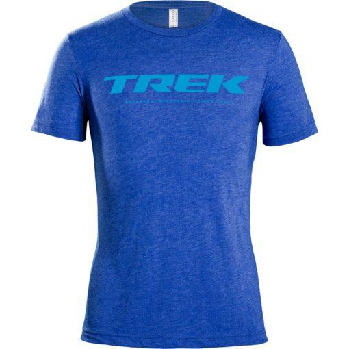 Trek_Waterloo_T_Shirt