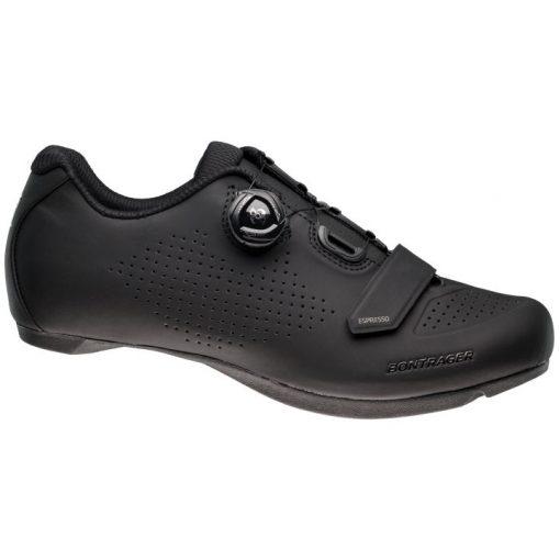 21726_A_1_Bontrager_Espresso_Road_Shoe