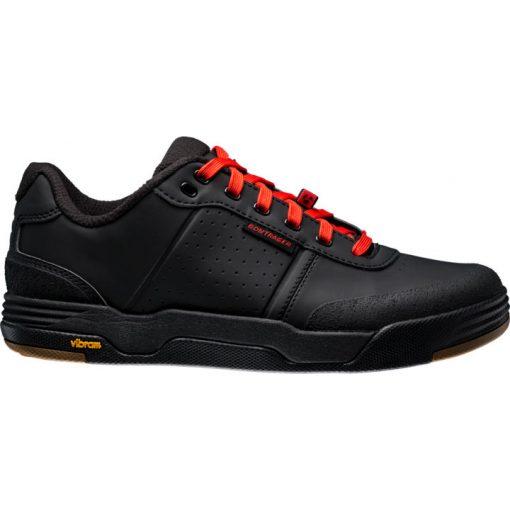 21730_A_1_Bontrager_Scarpa_Flatline_Mountain_Shoe