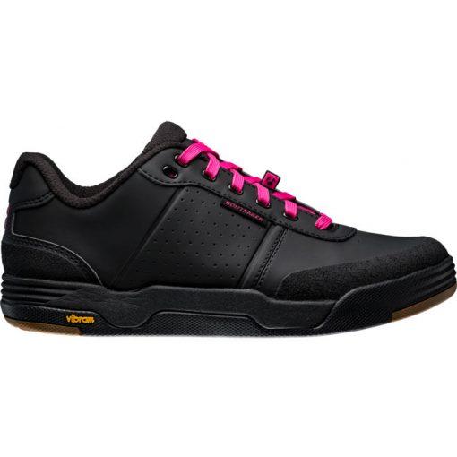 21731_A_1_Scarpa_Flatline_Womens_Shoe
