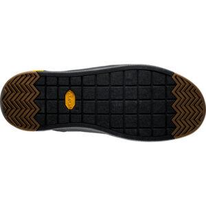 21731_A_2_Scarpa_Flatline_Womens_Shoe