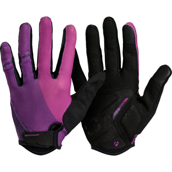 12050_C_1_Evoke_Womens_Conduct_Glove