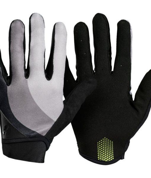 13795_E_1_Tario_Glove