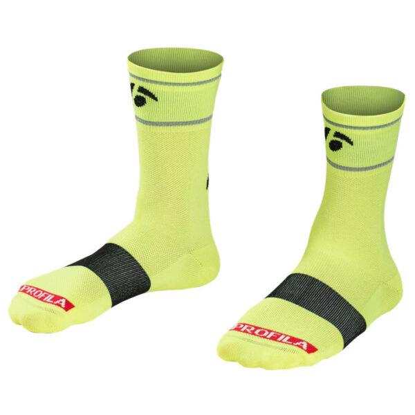 13796_A_1_Halo_5_Sock