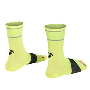 13796_A_2_Halo_5_Sock