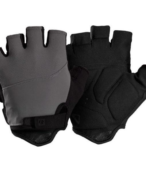 14970_E_1_Solstice_Glove