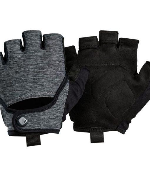 14971_A_1_Vella_Womens_Glove