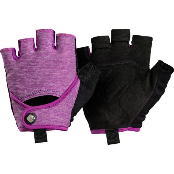 14971_B_1_Vella_Womens_Glove