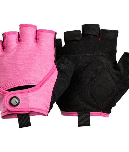 14971_D_1_Vella_Womens_Glove