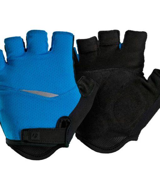 14972_C_1_Circuit_Gel_Glove