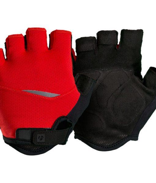 14972_D_1_Circuit_Gel_Glove