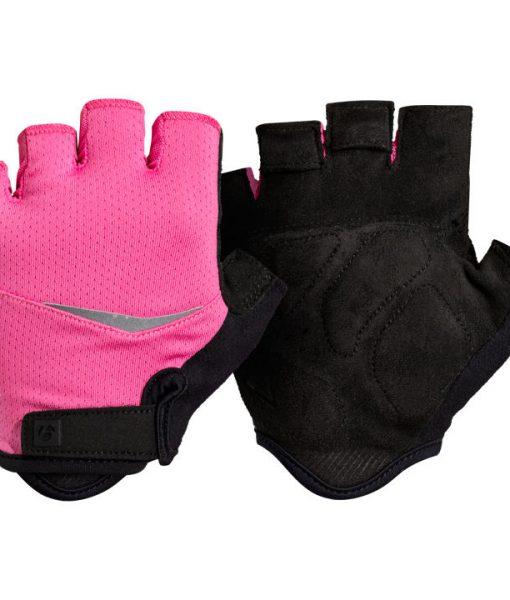 14973_B_1_Anara_Gel_Glove
