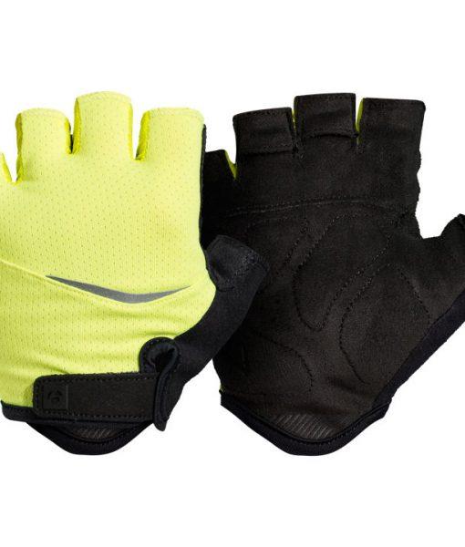 14973_D_1_Anara_Gel_Glove