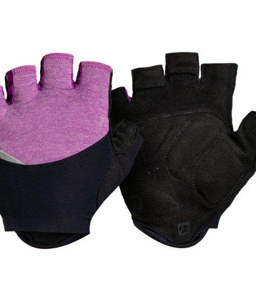 14975_B_1_Meraj_Gel_Glove