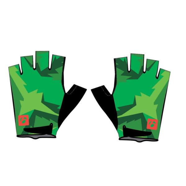 22489_A_1_Kids_Glove