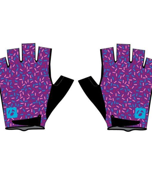 22489_B_1_Kids_Glove