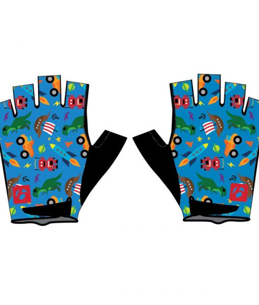 22489_C_1_Kids_Glove