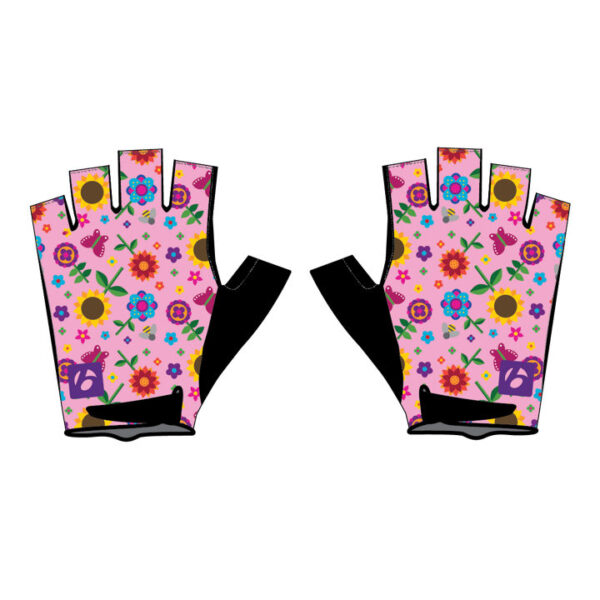 22489_D_1_Kids_Glove