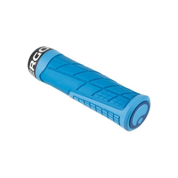 ge1 evo blue