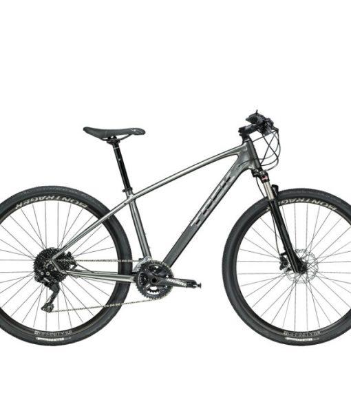 rower Trek ds 4