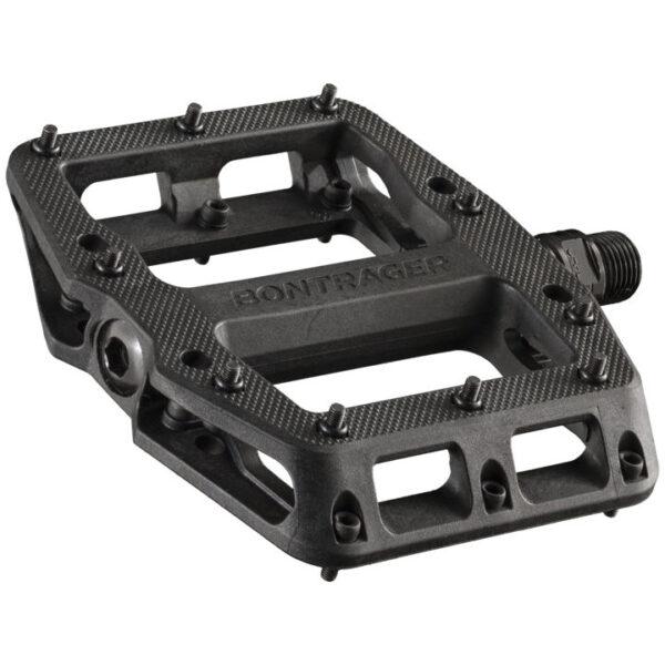 Bontrager Line Elite MTB Pedal black