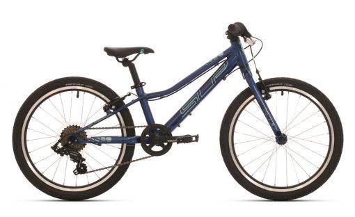 8211-modo-xc-20-gloss-night-blue-turquoise–970×600-high