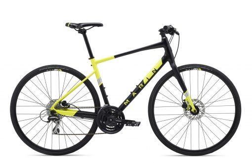 19-Fairfax-2-2000×1298