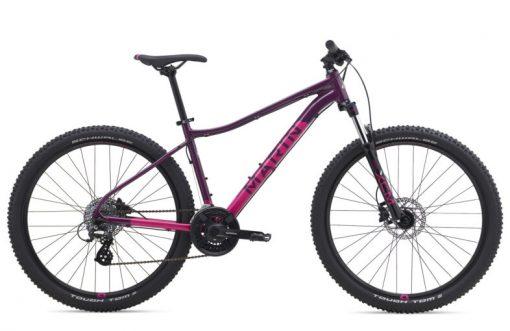 19-Wildcat-3-purple-2000×1298