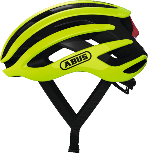 AirBreaker_neon_yellow