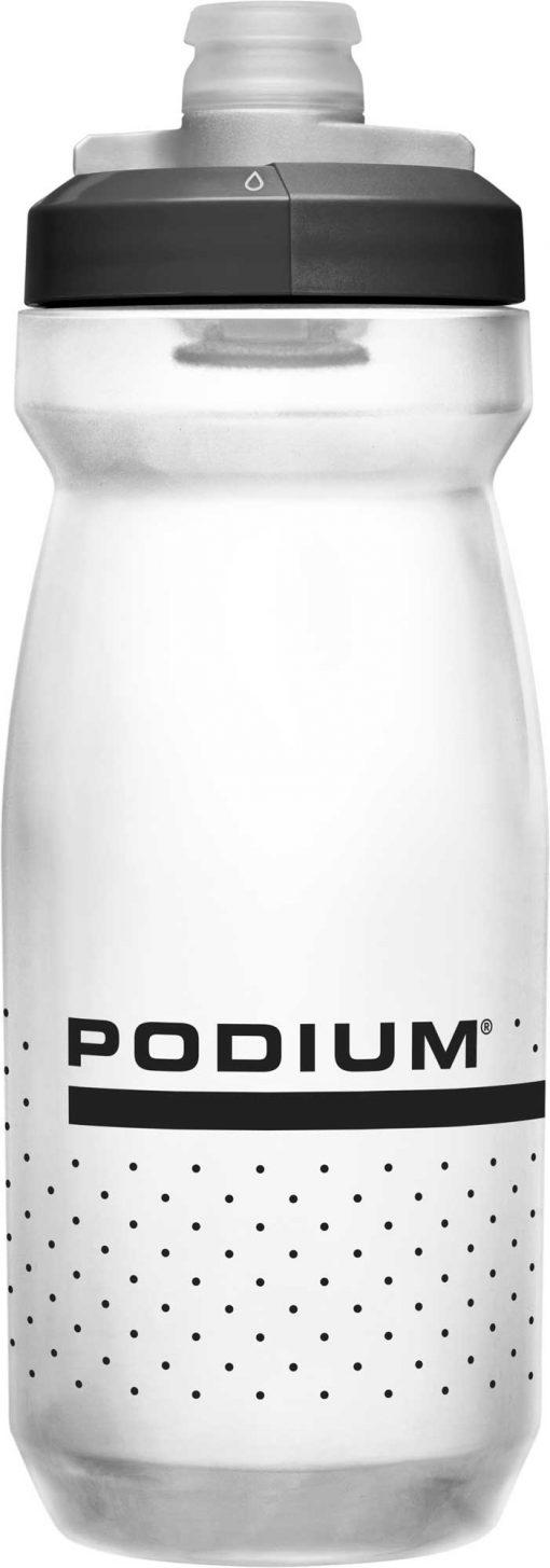 Camelbak Podium Chill 620ml black