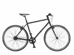 STAIGER velo_ai86