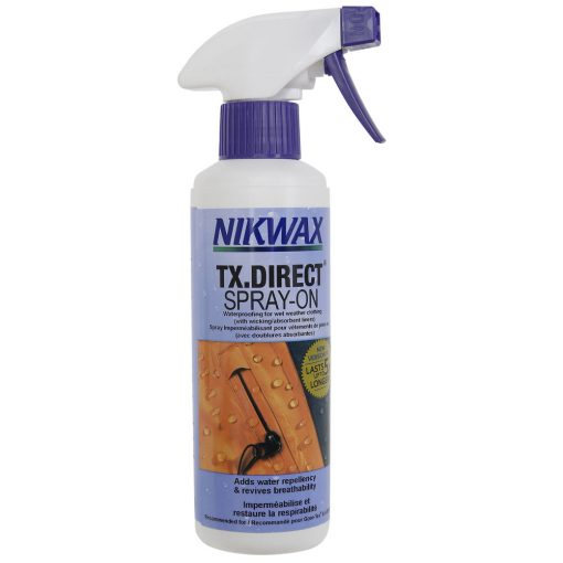 TX.Direct® Spray-On NIKWAX